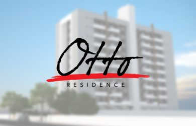 otto-residence